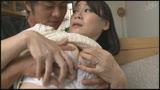 娘の彼氏に膣奥を突かれイキまくった母 星野友里江 48歳4