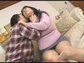近〇相姦遊戯 母と子 14巻 結城櫻子42歳9