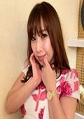 出会い系サイトで出会った熟女たち   相浦茉莉花
