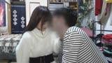 【ライブチャット】連れ込みライブチャット盗撮 ミキ(22)大学生9