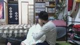 【ライブチャット】連れ込みライブチャット盗撮 ミキ(22)大学生12