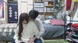 【ライブチャット】連れ込みライブチャット盗撮 ミキ(22)大学生13