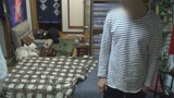 【ライブチャット】連れ込みライブチャット盗撮 ミキ(22)大学生1