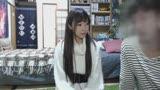 【ライブチャット】連れ込みライブチャット盗撮 ミキ(22)大学生2