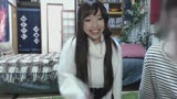 【ライブチャット】連れ込みライブチャット盗撮 ミキ(22)大学生3