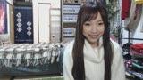 【ライブチャット】連れ込みライブチャット盗撮 ミキ(22)大学生5