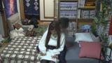 【ライブチャット】連れ込みライブチャット盗撮 ミキ(22)大学生6