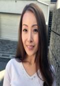 応募してきた人妻 葉山ゆかり 52歳