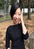 応募してきた人妻 篠沢のりこ 57歳
