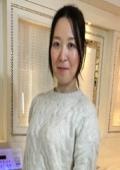 応募してきた人妻 藤よしみ 40歳