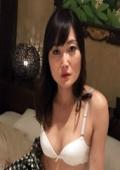 応募してきた人妻 江本さおり 45歳