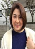 応募してきた人妻 山本よしみ 51歳