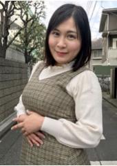 応募してきた人妻 滝沢まりこ 51歳