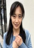 応募してきた人妻 香山里枝子 50 歳