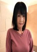 応募してきた人妻 黒柳みさこ 53 歳