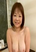応募してきた人妻 後藤すみれ 55 歳