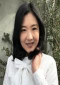 応募してきた人妻 紗江子 50 歳