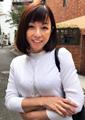 熟女ハメ撮り 理香子 52歳