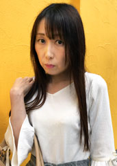 熟女ハメ撮り 斉藤房江 48歳