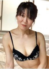 熟女ハメ撮り 鈴木みか 55歳