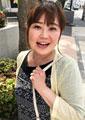 熟女ハメ撮り 長田まい 50歳