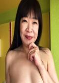 熟女ハメ撮り 矢島のりえ 52歳