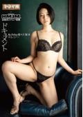 ドキュメント Re Debut菜々子(仮) 2 エレジー