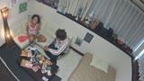 「おじさんがおこづかいあげる」少女自宅連れ込みいたずら隠し撮り!無断で強制AVデビュー521