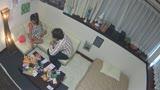 「おじさんがおこづかいあげる」少女自宅連れ込みいたずら隠し撮り!無断で強制AVデビュー525