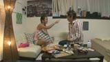 「おじさんがおこづかいあげる」少女自宅連れ込みいたずら隠し撮り!無断で強制AVデビュー526