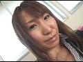 I-cup爆乳嬲り M志願の女 宮崎あい 0