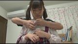 未熟なロ●体型少女 2 パイパンワレメに中出し 加賀美シュナ/