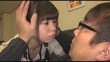 父と娘の近親中出しSEX 矢澤美々 18歳/
