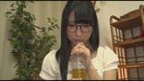 ドジっ子アニオタ美少女 永井みひな/