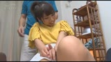 巨乳スイミング美少女 柊るい/
