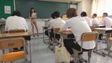 星奈あいBEST スレンダー美女が魅せた本気の性交12