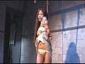 LIVE 臍 -Heso- 城本久美14
