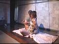 LIVE 臍 -Heso- 城本久美3