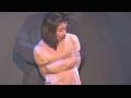 LIVE 体液 -Taieki- 小林かすみ・なな0