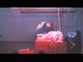 LIVE 体液 -Taieki- 小林かすみ・なな9