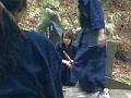 本当にあったレズ実話集 Vol.5 林由美香・桜井あきら・高島湊・坪倉史歩・三田涼子 0