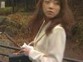 本当にあったレズ実話集 Vol.5 林由美香・桜井あきら・高島湊・坪倉史歩・三田涼子 2