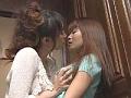 同性接吻2 濃密レズキスづくし12