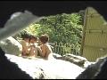 レズの女子大生達が、美人ママと娘を女湯で近〇相姦レズさせちゃいます!!2