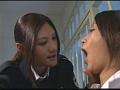 女子刑務所 秘密のレズ号棟女囚VS女看守の壮絶なレズバトルが勃発!!0