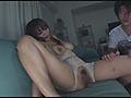 熟女のガードルアナルSEX 【ボディスーツ・矯正下着】23