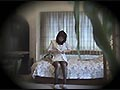 熟女のガードルアナルSEX 【ボディスーツ・矯正下着】3