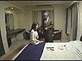 熟女のガードルアナルSEX 【ボディスーツ・矯正下着】7