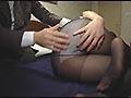 熟女のガードルアナルSEX 【ボディスーツ・矯正下着】8