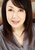 60歳でGカップ柔肌好色未亡人 紗香(60) 2